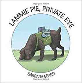 Junior Volunteers Suggested Reading - Boykin Spaniel Rescue
